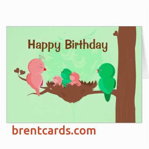 free email singing birthday cards