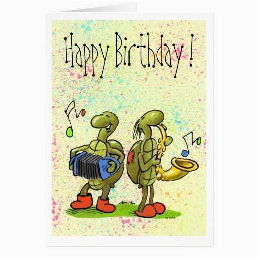 music birthday cards awesome musical birthday cards for