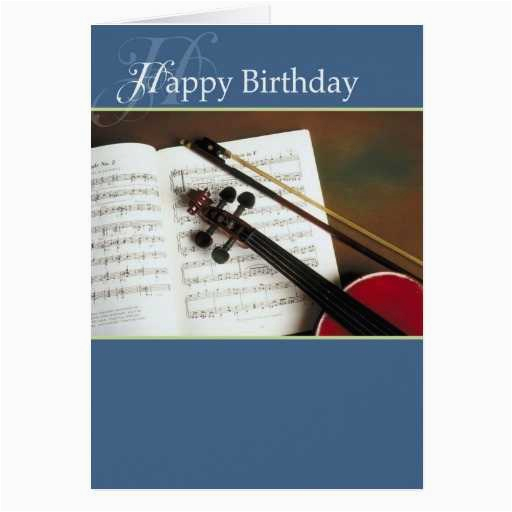 musical happy birthday images new musical birthday cards