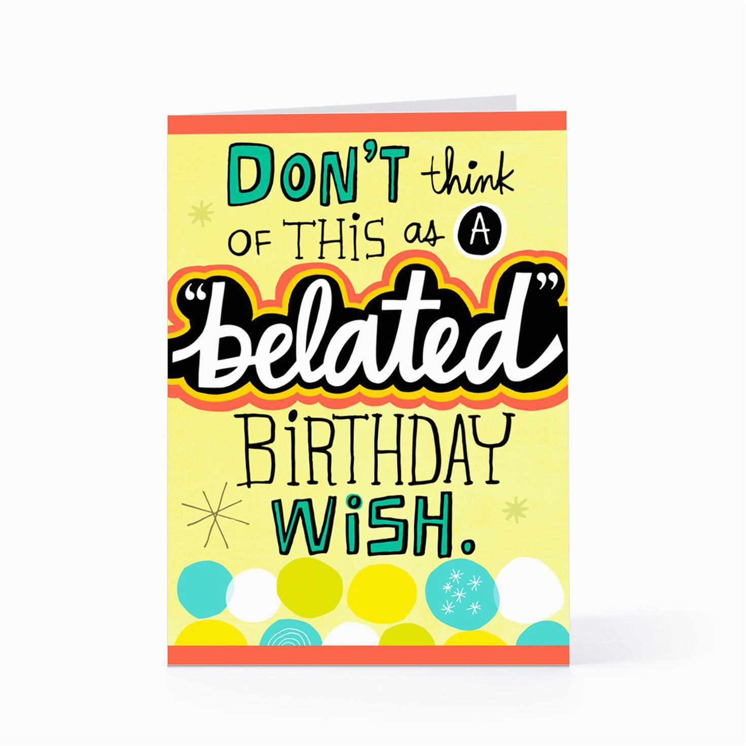Belated Birthday Cards Free 20belated 20birthday 20ecards 20hallmark