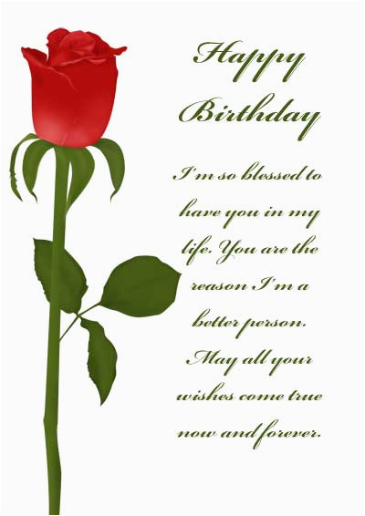 Post Printable Birthday Cards For Him 3162