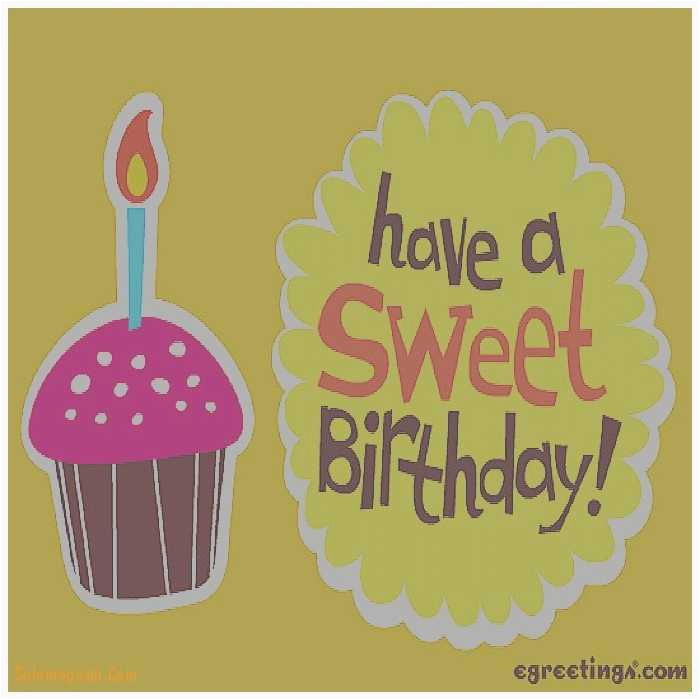 free birthday cards online to email new greeting cards beautiful free greeting cards to email