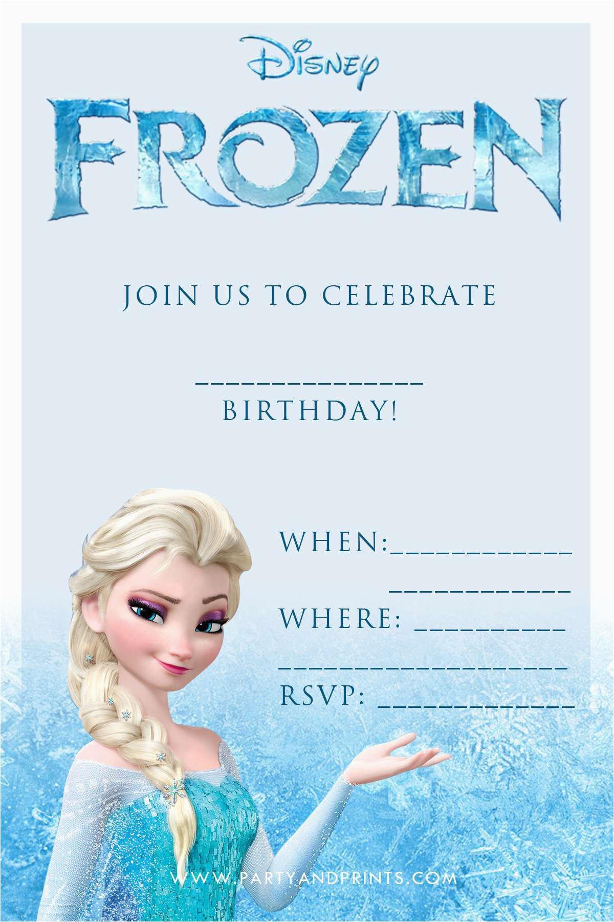 Hello Kitty Birthday Invitations Online Free