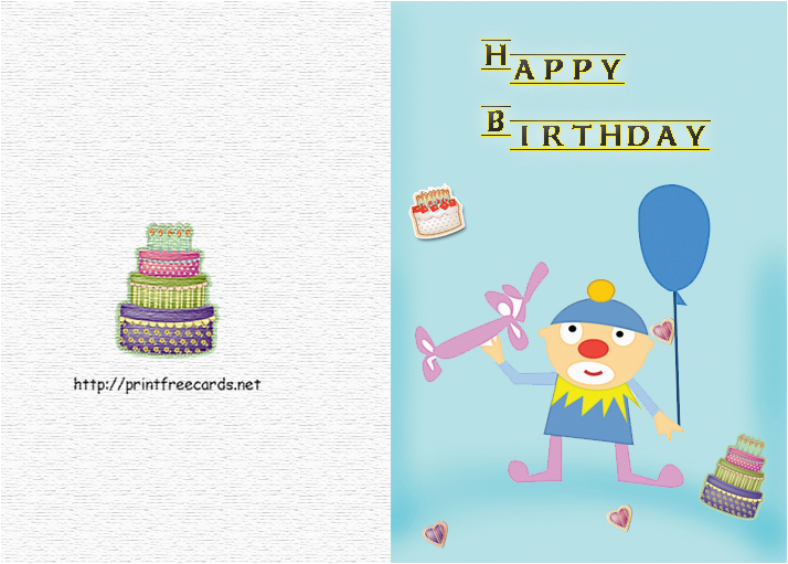 download 20birthday 20cards 20to 20print