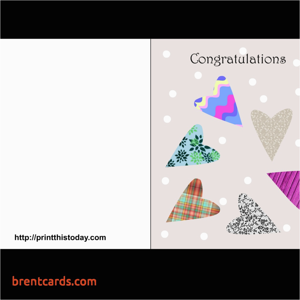 Free Online Printable Birthday Cards No Download Free Online