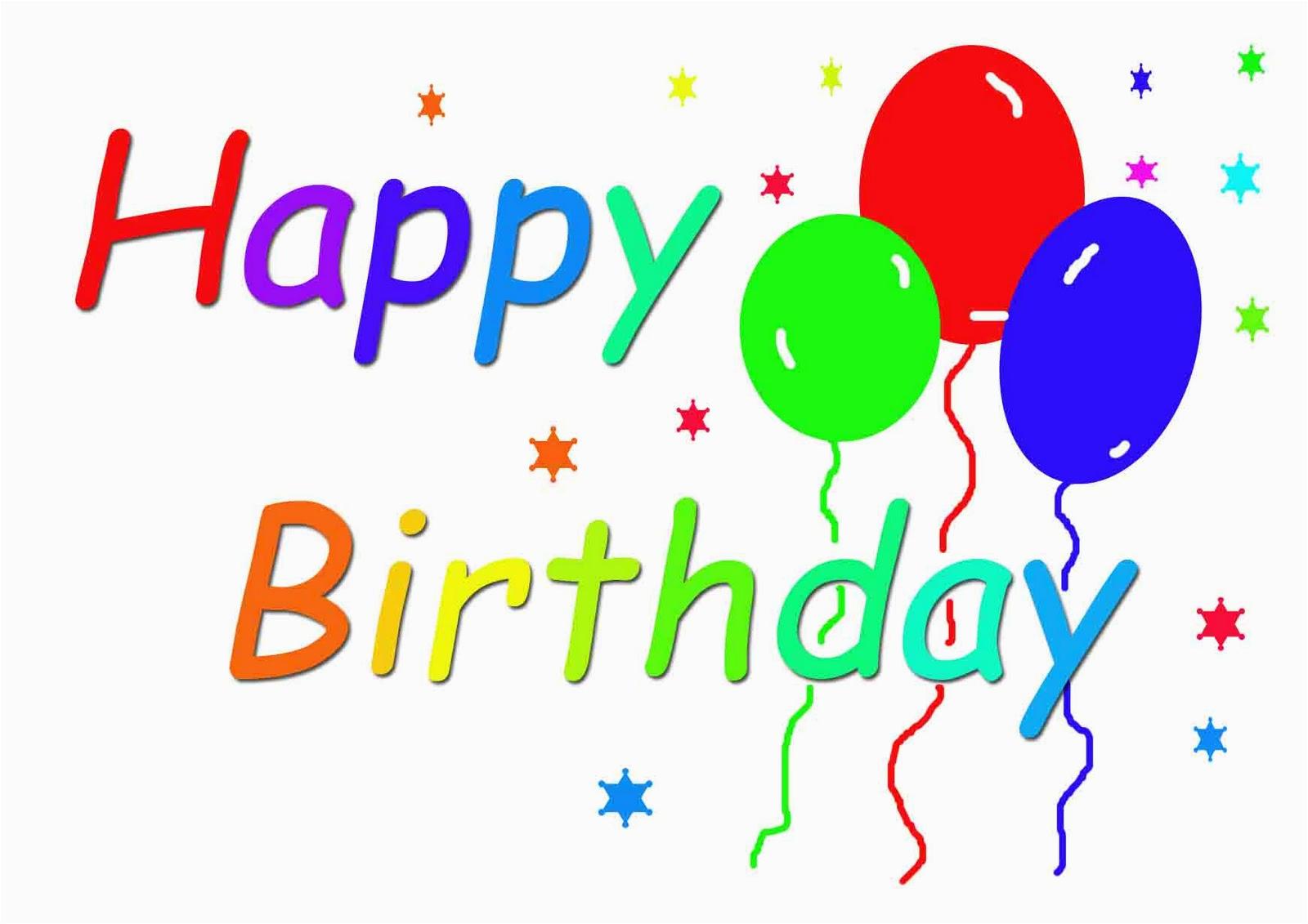 doodle kreations free printable birthday card