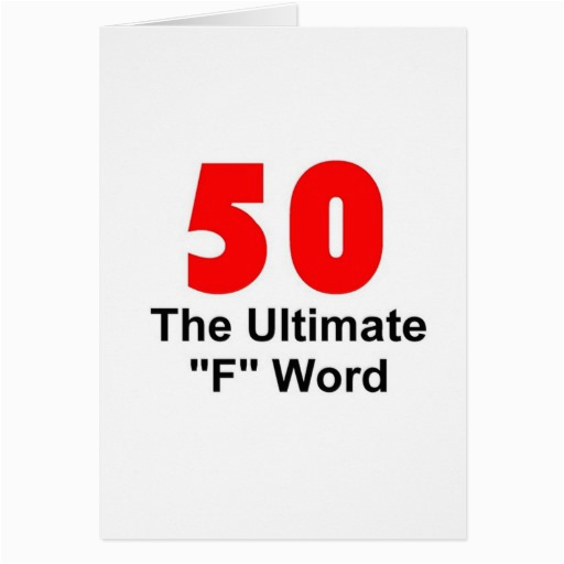 Free Printable 50th Birthday Cards Funny Cake Ideas And Designs