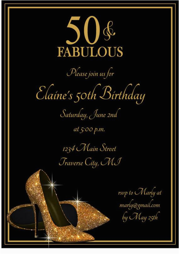 gold glitter shoes adult birthday party