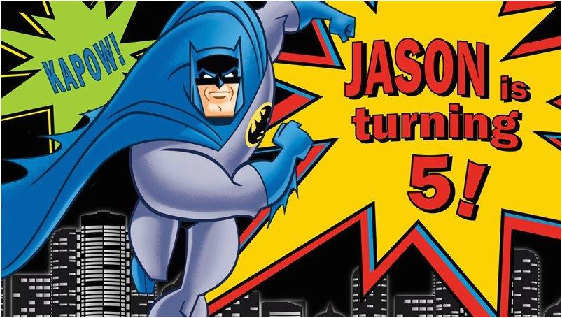 batman birthday quotes for cards quotesgram