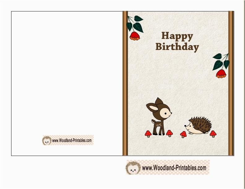 Free Printable Birthday Cards Sister For Boss Best Happy