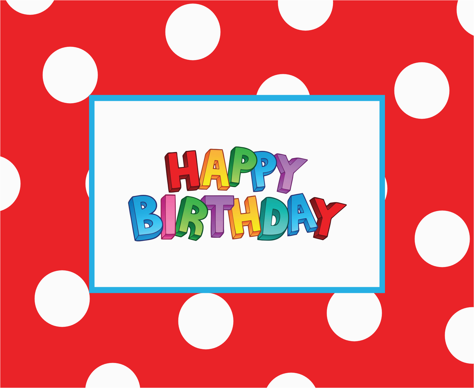 free printable birthday cards another giveaway