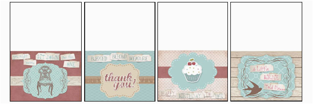 post printable foldable birthday cards wife 336577