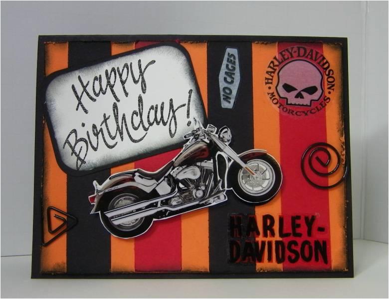 lsc230 harley davidson birthday by jljones413 at