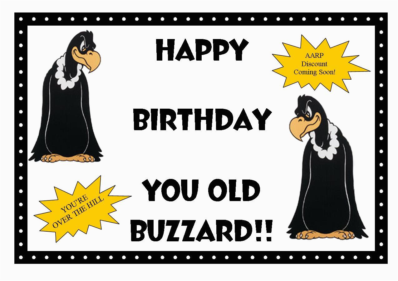 Free Printable Over the Hill Birthday Cards Flamingos2go Flamingos 2 Go Page 7