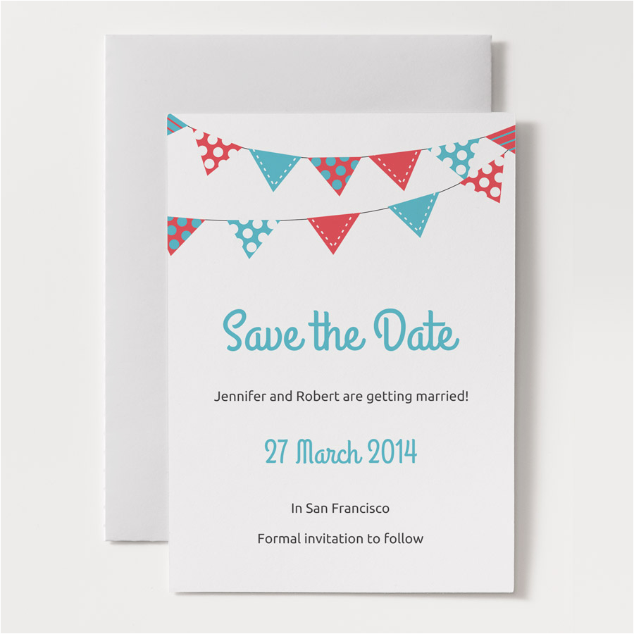Free Printable Save the Date Birthday Invitations 5 Best Images Of Party Save the Date Templates Printable