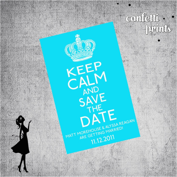 Free Printable Save The Date Birthday Invitations 80 Best