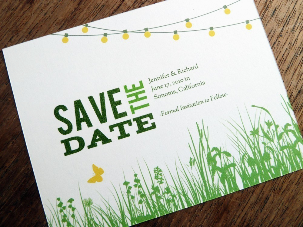 image relating to Free Printable Save the Date identify Cost-free Printable Conserve the Day Birthday Invites Need to have that