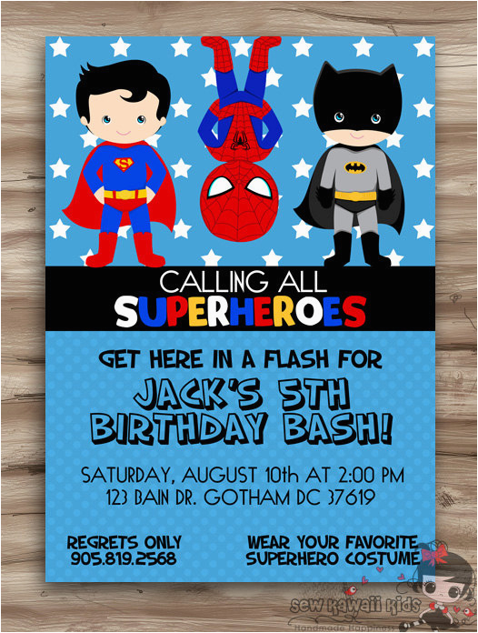 photo regarding Free Printable Superhero Birthday Cards referred to as Cost-free Printable Superhero Birthday Playing cards Superhero Birthday