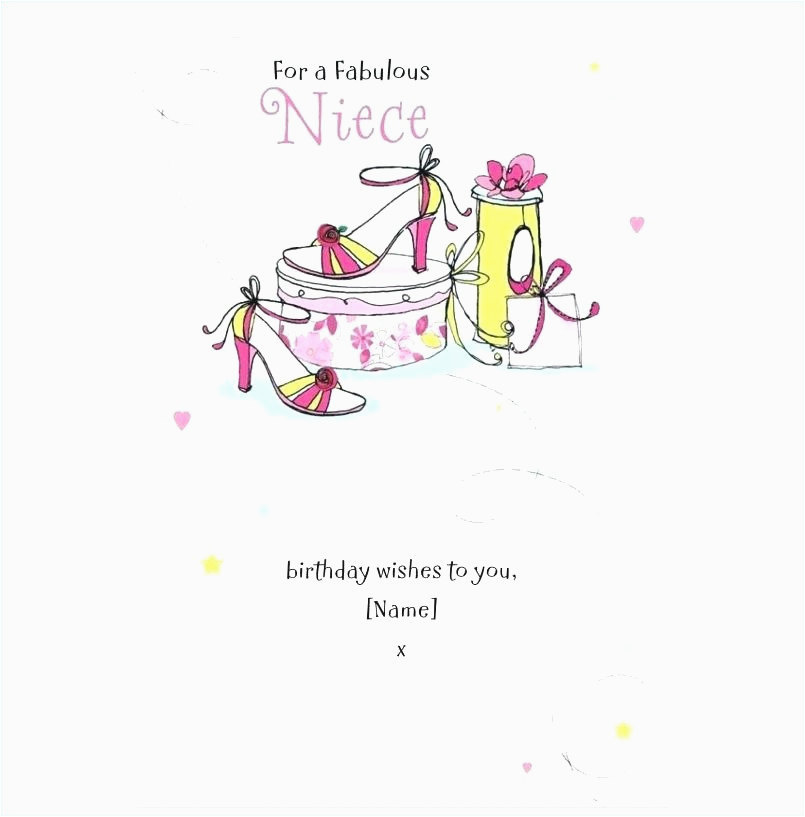 free singing birthday cards with names