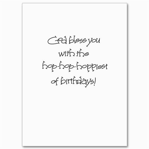 a birthday wish children 39 s birthday card