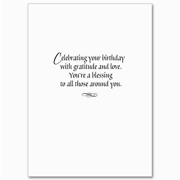 Free Texting Birthday Cards Happy Birthday son Family Birthday Card for son
