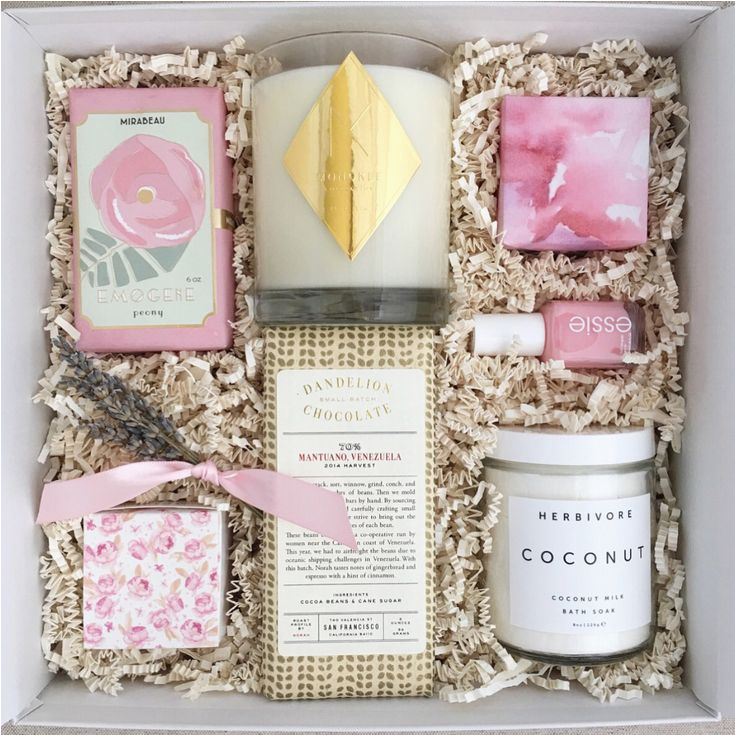 best 25 friend birthday gifts ideas on pinterest