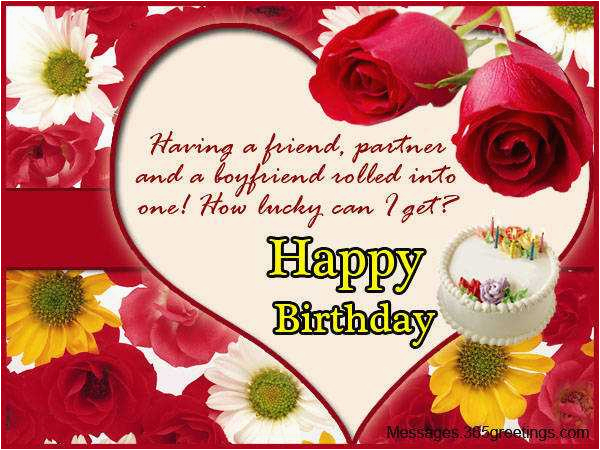 Friendship Birthday Cards for Her Funny Beautiful Happy