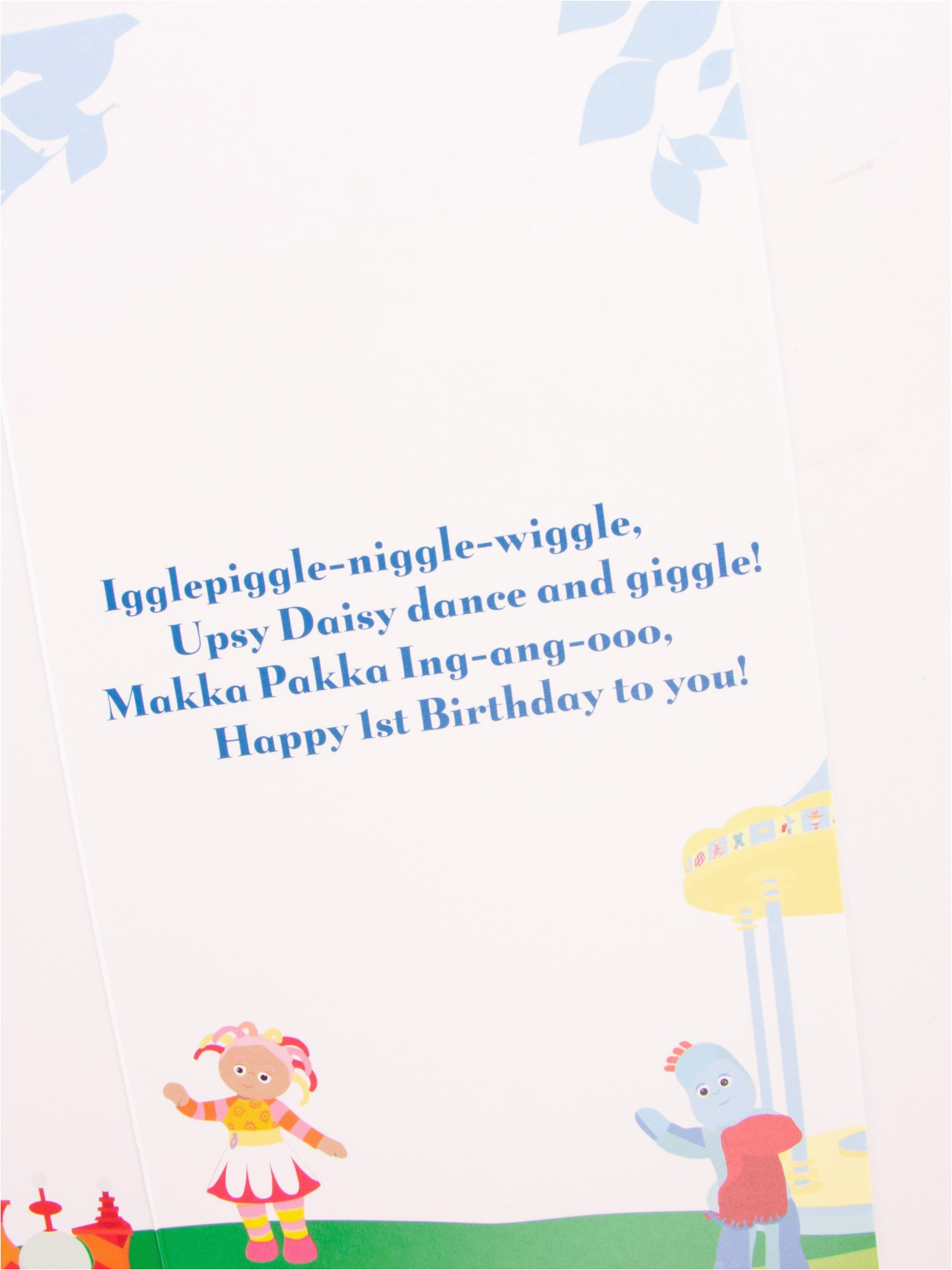 Friendship Verses For Birthday Cards Christian Quotes Friends Quotesgram