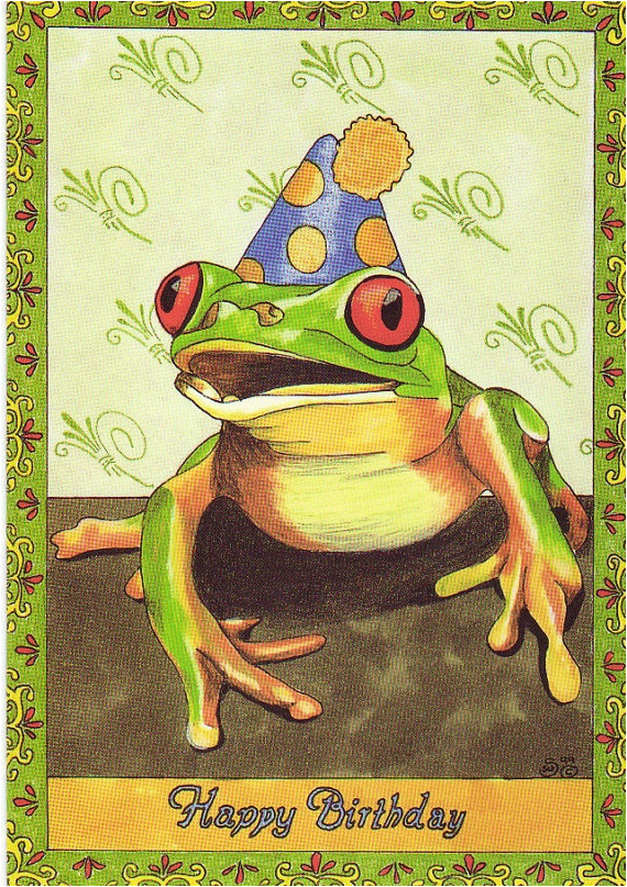 17 best images about frog holiday pics etc on pinterest