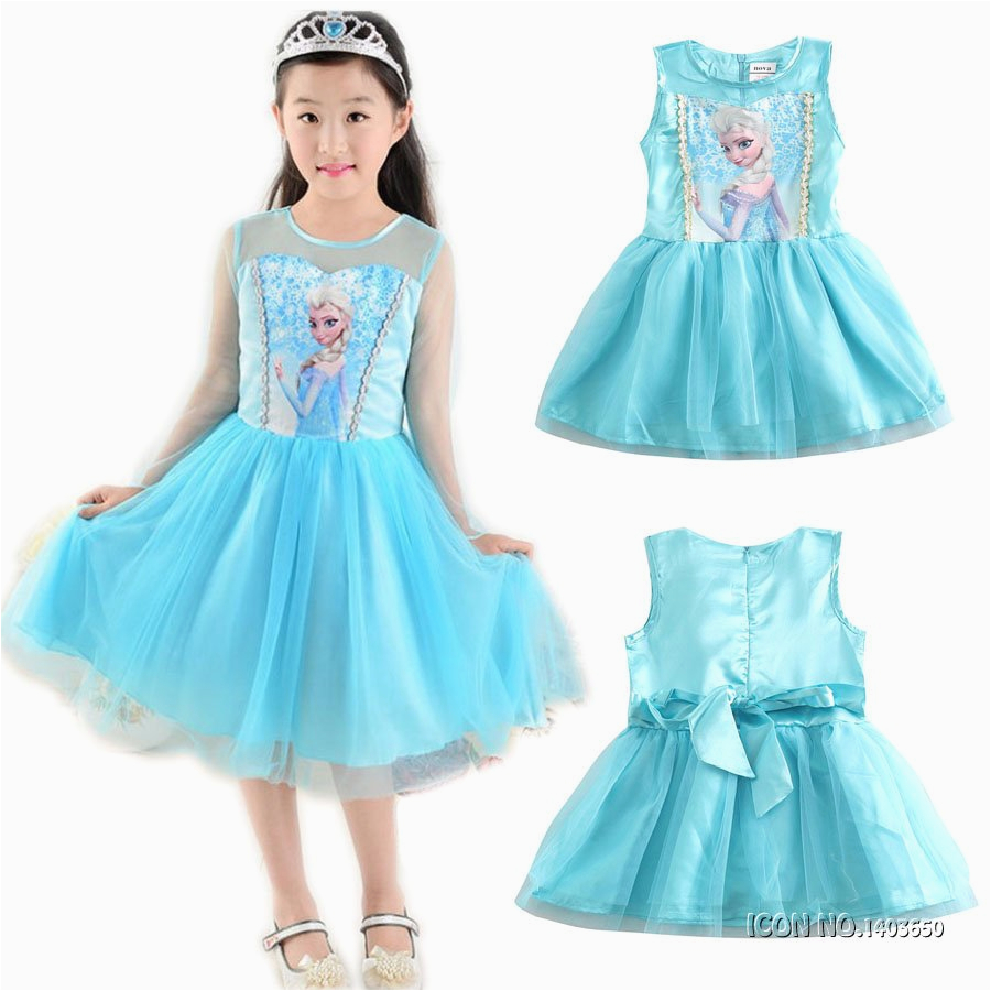kids party dresses oasis amor fashion