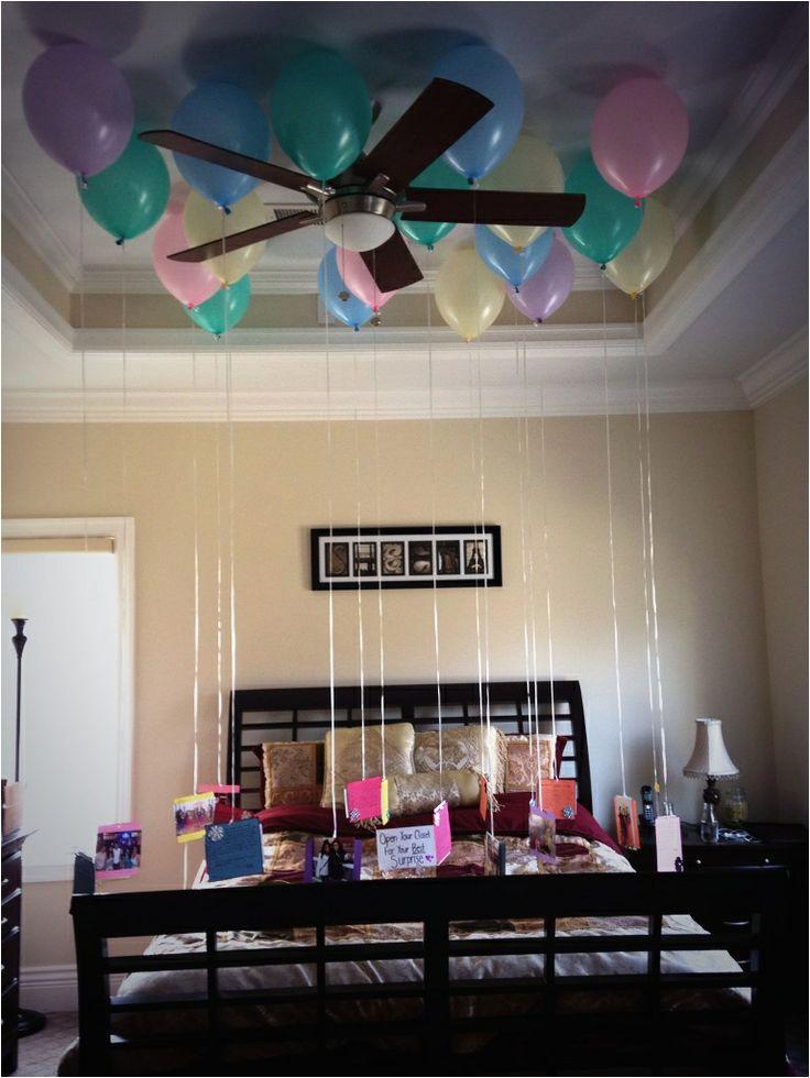 10 fun 21st birthday ideas for your bestie society19