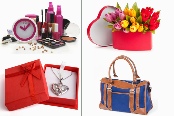 Fun Birthday Gifts For Her Unique Gift Ideas Your Mom