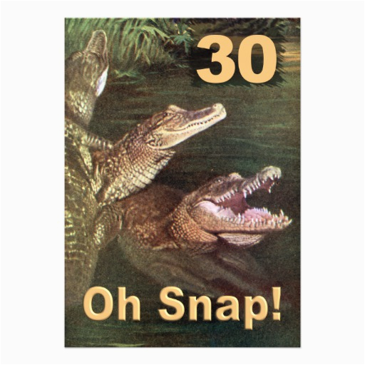 funny 30th birthday party invitations 161831414220232952