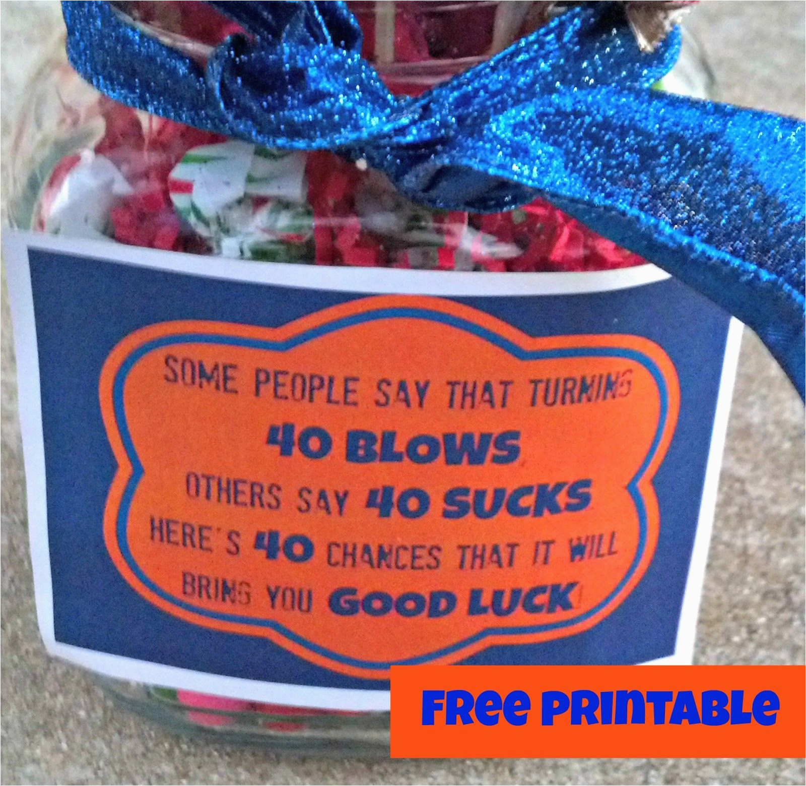 Funny 40th Birthday Gifts For Her Party Ideas Men Google Search Joe 39