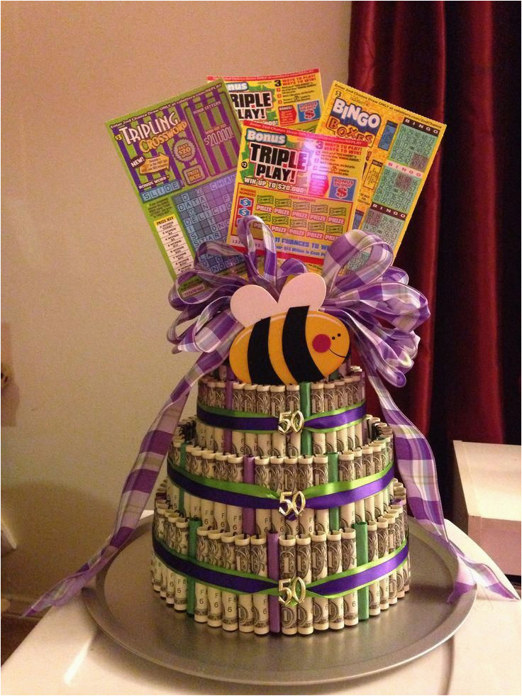 Funny 50th Birthday Gifts For Her Gift Ideas Mom Pinteres