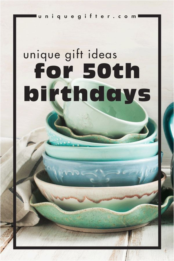Funny 50th Birthday Gifts For Her 96 Best Images About On Pinterest Gift Guide