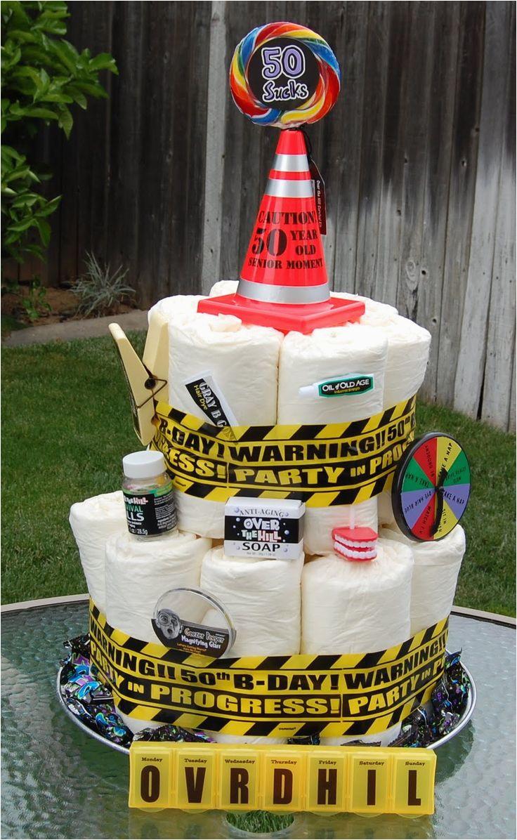 myneed2craft my besties 50th birthday party surprise