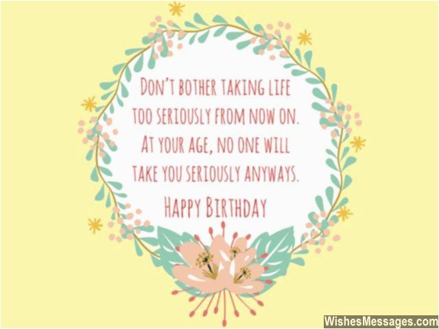 60th birthday wishes