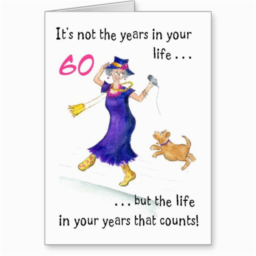 Funny 70th Birthday Cards Female 60th Quotes For Women Quotesgram