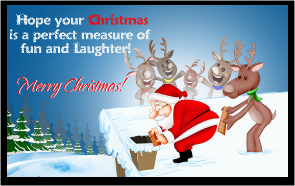 Funny Animated Birthday Cards Online 12 Amusing And Truly Christmas Quotes For Dear Ones