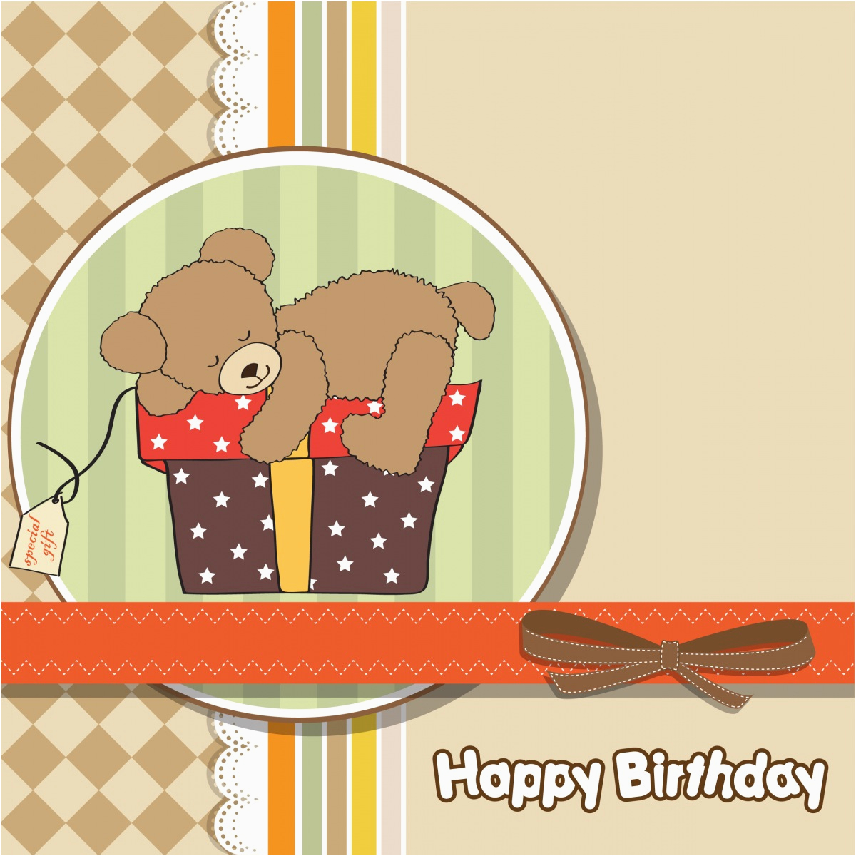 Free Birthday Cards Funny Animated