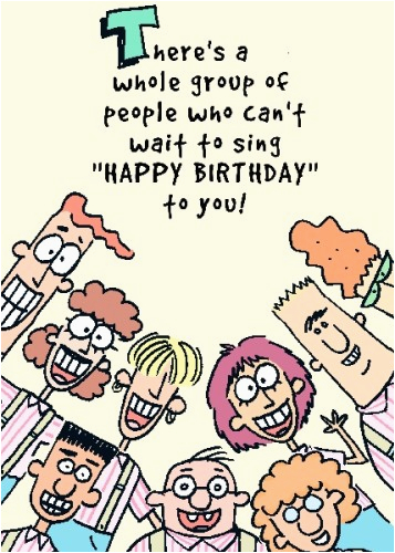 Funny Birthday Card Messages For Coworker Wishes Coworkers Quotes Pictures
