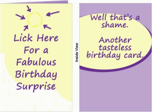 Funny Birthday Card Sayings For Friends 13 Year Old Quotes Quotesgram