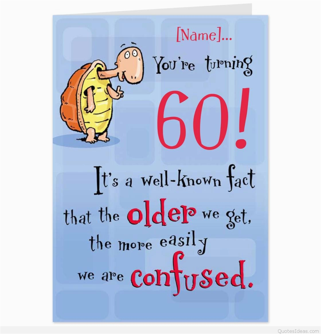 Funny Birthday Card Sayings for Friends Ecards Quotes Funny