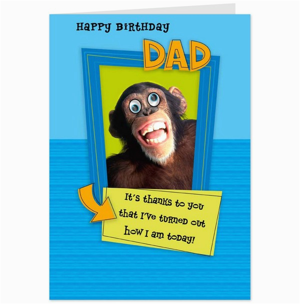 Funny Birthday Cards for Dads 110 Happy Birthday Greetings with Images My Happy