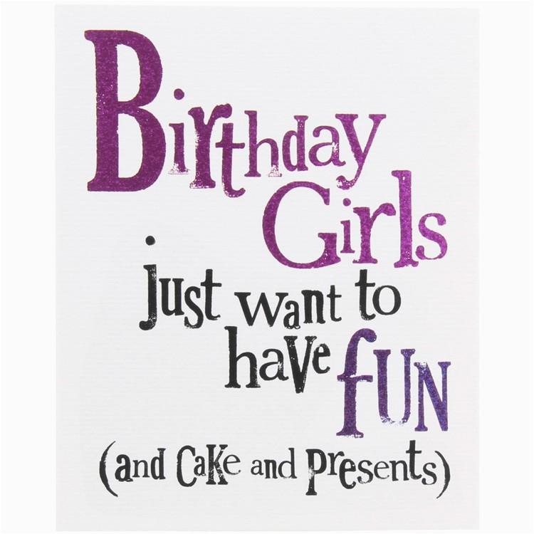 birthday party photobooth etc