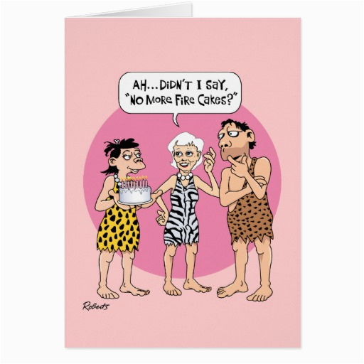 Funny Birthday Cards For Grandma 80th Quotes Quotesgram