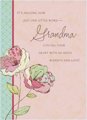 Funny Birthday Cards For Grandma Card To Draestant Info