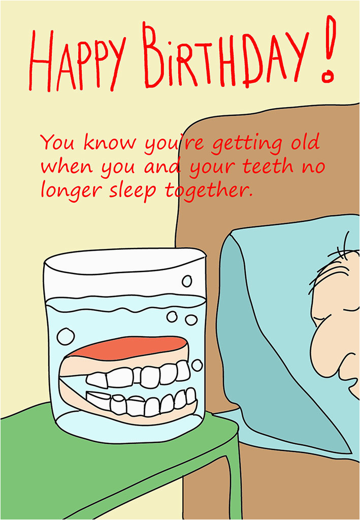 Cards For Guy Friends Funny Happy Birthday Pictures