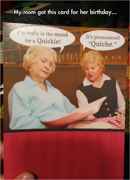 Funny Birthday Cards for Old Ladies if that 39 S What Grandma Wants the Meta Picture